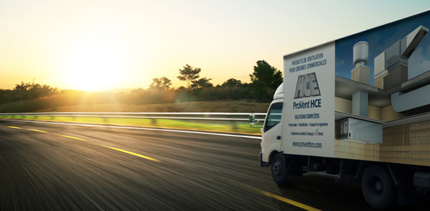 small-banners-camion-2
