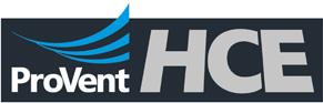 hce-logo-rev